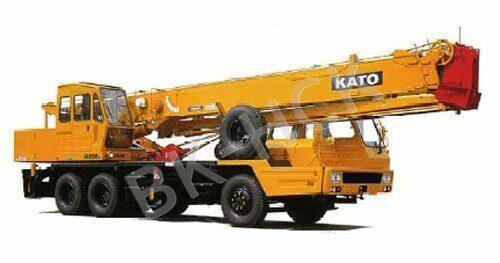 kato-nk-200e-v
