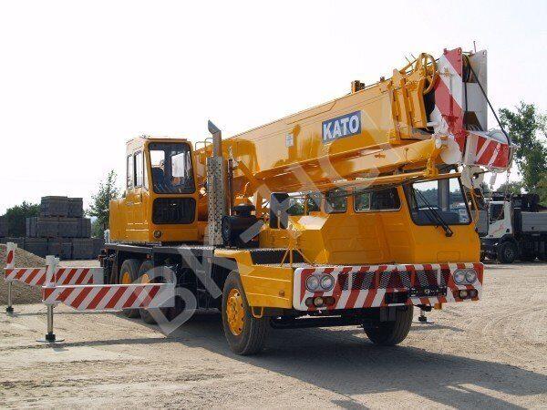 kato-nk-250-01
