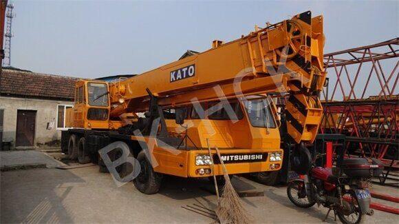 kato NK300E-III