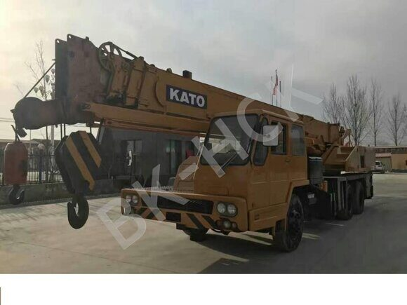 kato-nk250e-v